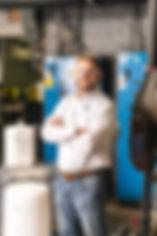 iDAdditives-2020-campaign-0189.jpg