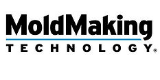MoldMaking Technology