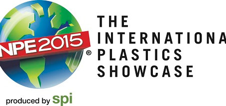 iD Additives Will Be At NPE 2015!