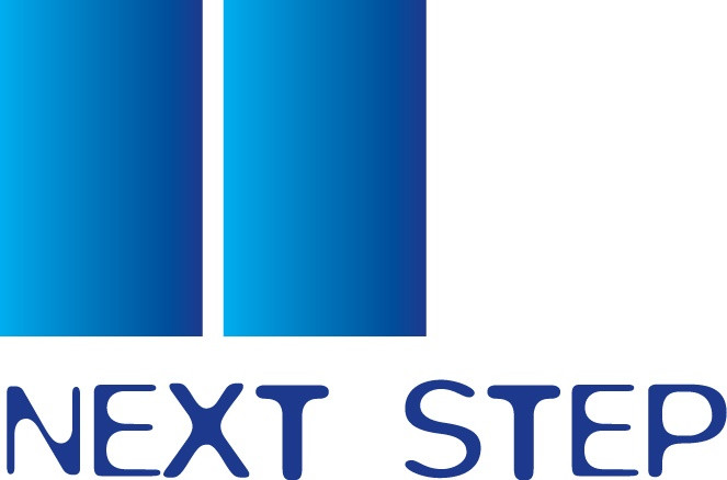 Marketing 101 with Next Step Communications