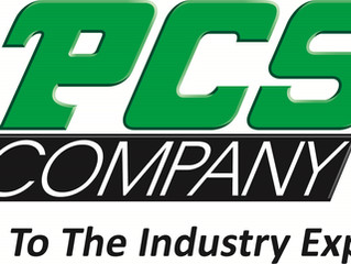 iD Additives Names PCS Company Exclusive Distributor for Eco-Pro Rust Removal Systems to Molders