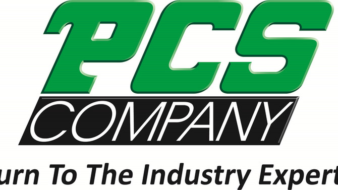 iD Additives Names PCS Company Exclusive Distributor for Eco-Pro Rust Removal Systems to Molders &am
