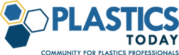 plastics today logo.png