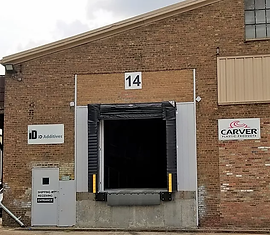Warehouse pics.webp