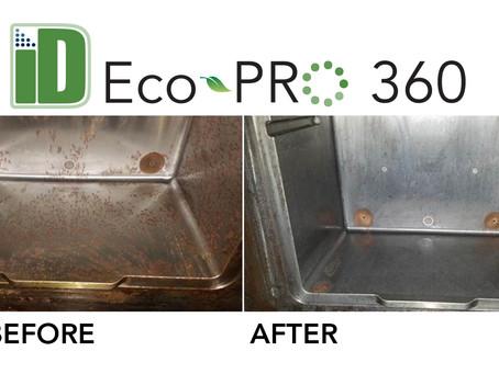 iD Eco-Pro 360
