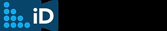 ZoomChats_logo.png