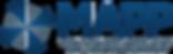 MAPP-logo.png