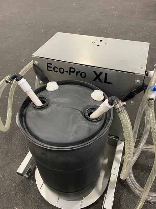 iD Eco-Pro 360 XL Cart