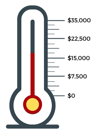Thermostat (1).png