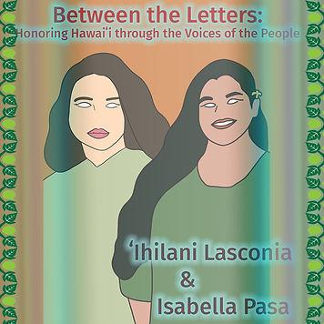 ʻIhilani and Bella Instagram 1.jpg
