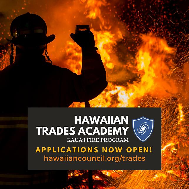 HTA Kauaʻi Fire Soclal.png