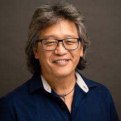 Michael Ching[78].jpg