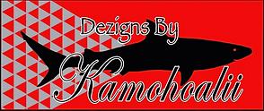 DBK Logo Red.png