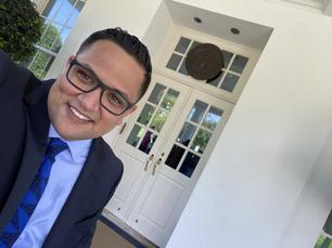 Native Hawaiian leader invited to meet with President Joe Biden and Vice President Kamala Harris