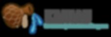 Kahiau-Logo.png