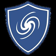 Trades badge logo.png