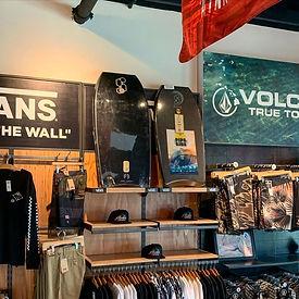 kainlau surf shop inside .jpg
