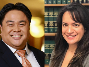 CNHA celebrates the appointment of two Native Hawaiians to the U. S. Department of the Interior