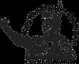 King Kamehameha Celebration Logo Transpa