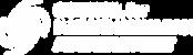 CNHA logo white.png