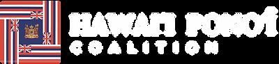hawaiʻi ponoʻī (1).png