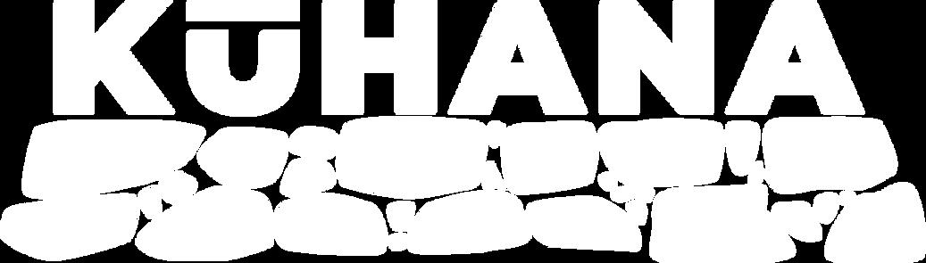 KuHana-Logo-white.png