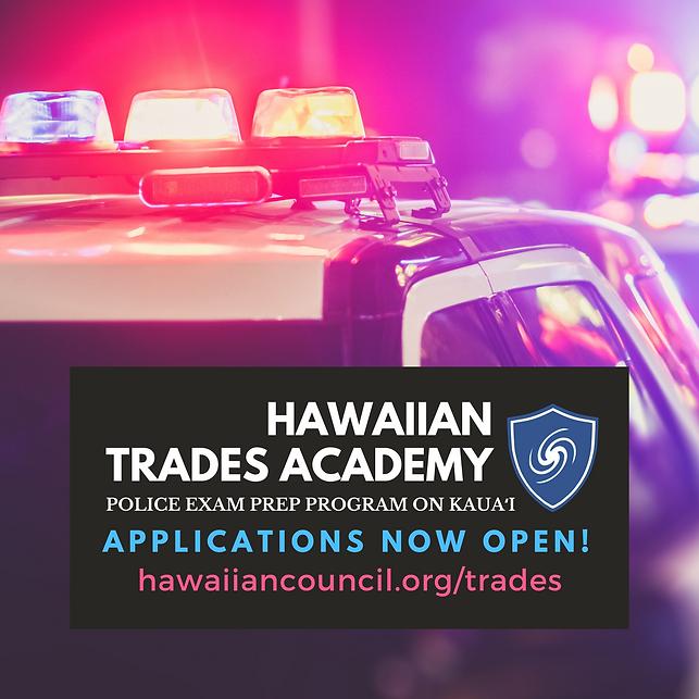HTA Kauai Police Application - Social Media (1).png