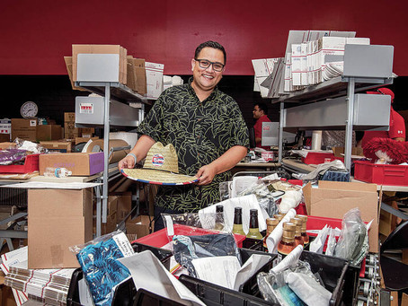 Council for Native Hawaiian Advancement programs can help everyone