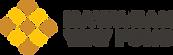 hiwayfund-logo-horz-gold.png