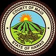 Maui County Logo (1).png