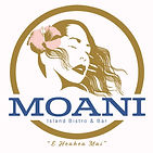 Moani Logo.jpg