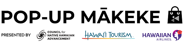 PUM Website Logo Updated.png