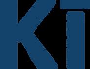 kealahou-logo-ki.png