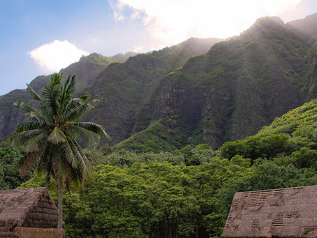 CNHA, DHHL Announces $5 Million in Rental and Utilities Assistance for all Native Hawaiians