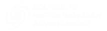 CNHA logo -white website menu.png