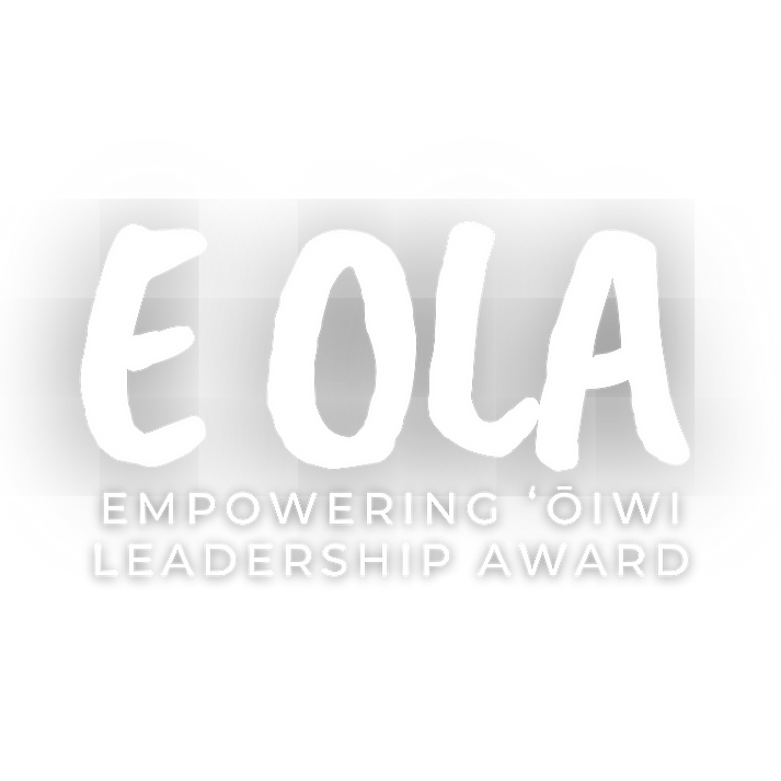 E OLA Logo with shadow - 2000x2000.png