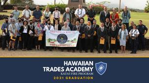 HTA Graduation - Kauai Fire.png
