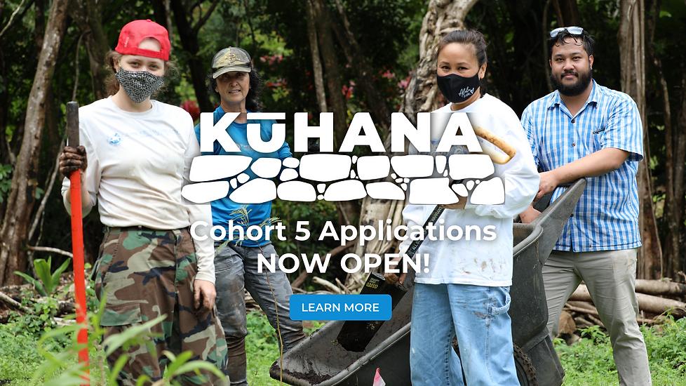 Banner - KūHana.png