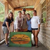 Shingle Creek Cleanup Crew
