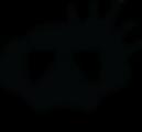 KotS Official Logo.png