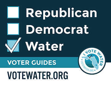 VoteWater_YardSign.jpg