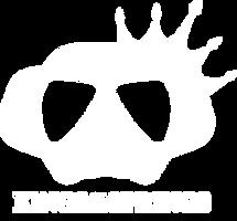 KotS Official Logo White.png