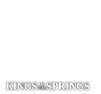 KotS Official Logo White with Shadow.png