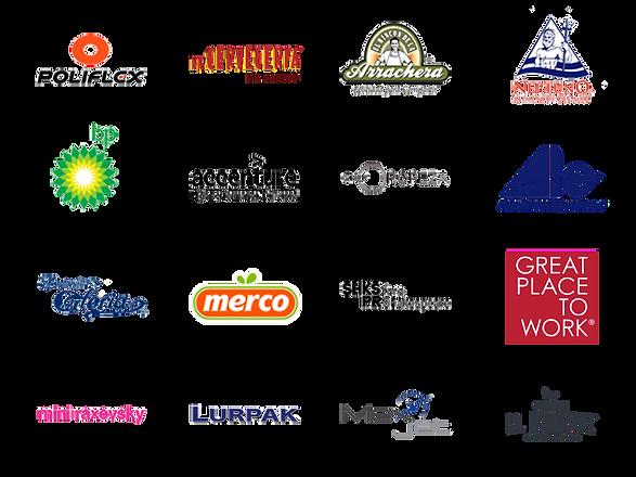 clientes-marca-capital-800x600.png