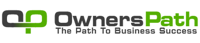 ownerspath-logo.png