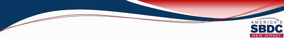 Header Banner for NW 2017.jpg