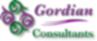 GC logo hi-res.png