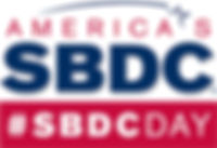SBDC-Day-logo.jpg