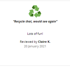 Claire K.png