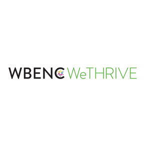 Women Supporting Women: Why WBENC was Our Choice